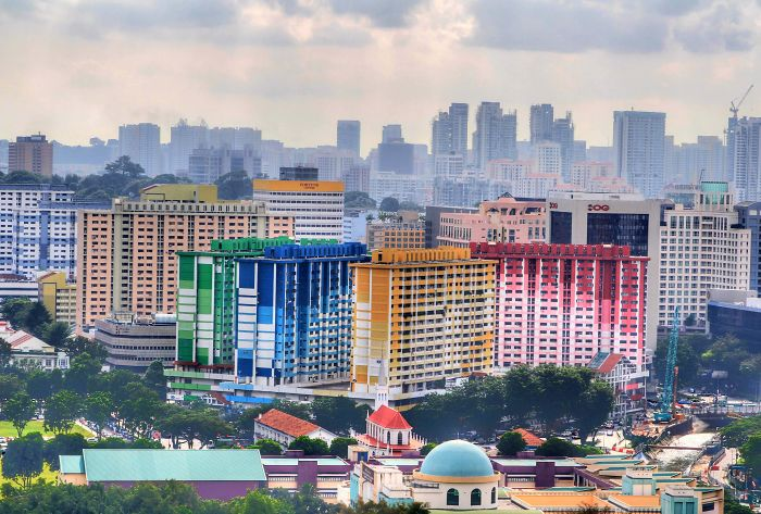 15-buildings