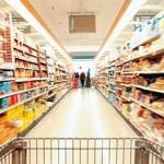 Коротко и ясно: нужно ли платить за разбитый товар в супермаркете