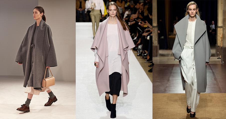 4-coat-trends-2014