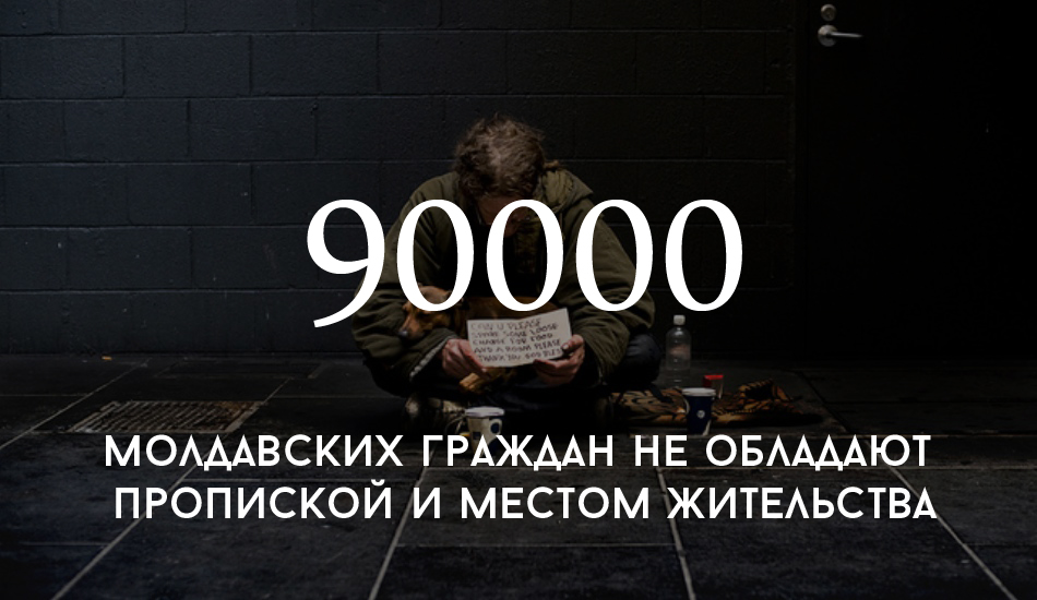 4502338414_ff62b5e849_z copy