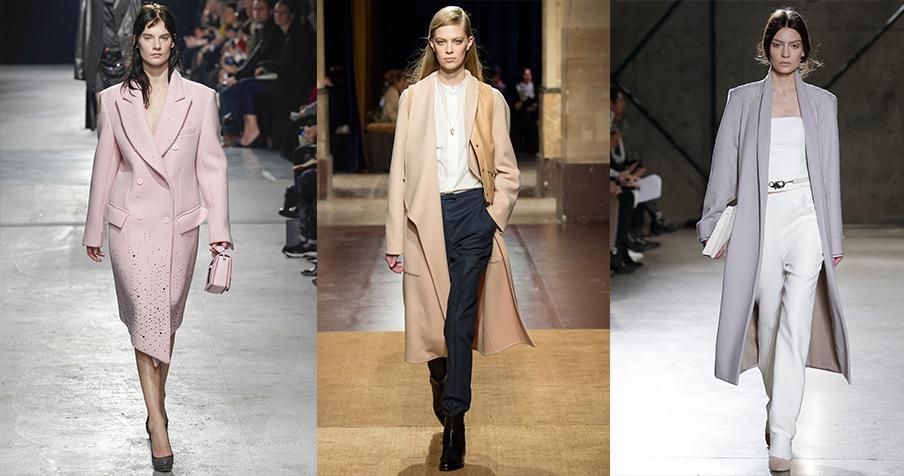 5-coat-trends-2014