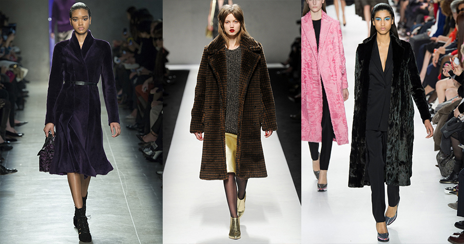 6-coat-trends-2014