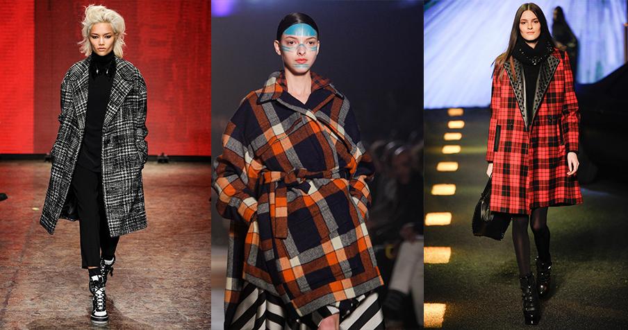 7-coat-trends-2014