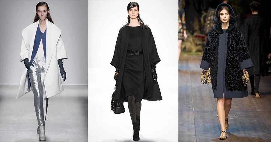 8-coat-trends-2014