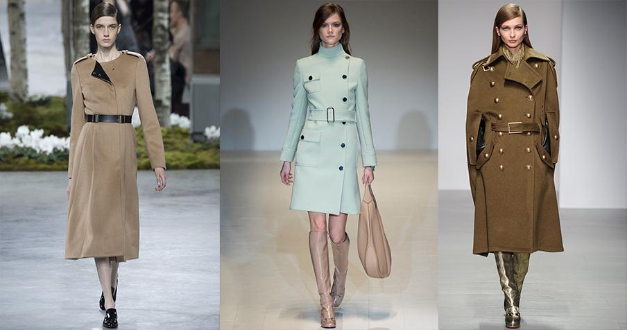 9-coat-trends-2014