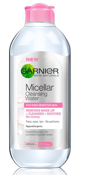 Garnier_Cleansing_Micellar_Lotion_400ml_1389086279
