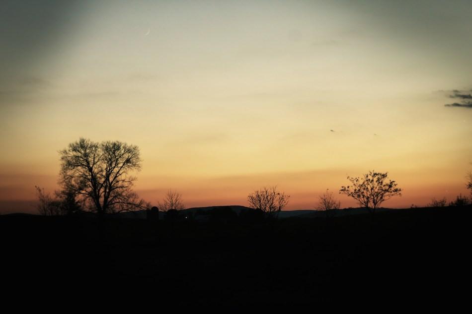 IMG_6179old-stories-ana-popenco