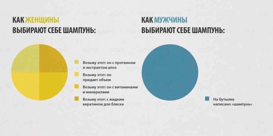 KXAkpaK0eD8