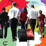 Молдаване, живущие в Италии, счастливей итальянцев