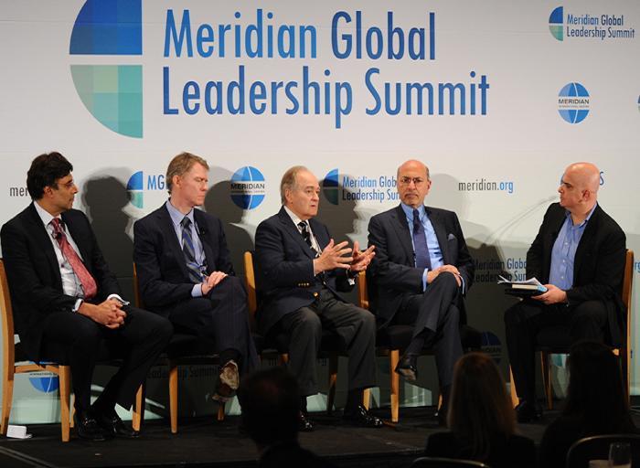 Meridian_global1_meridian_org