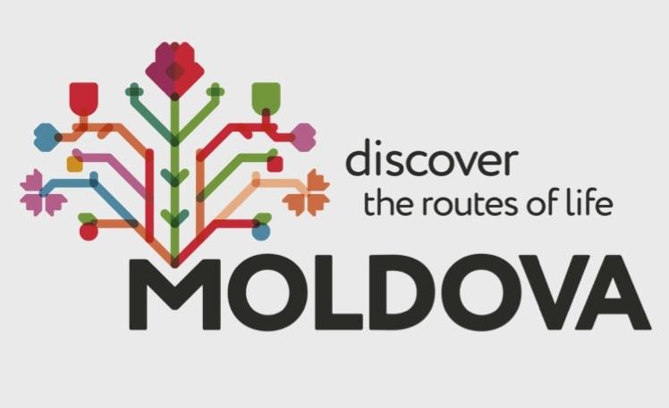 Prezentarea brand turistic Moldova