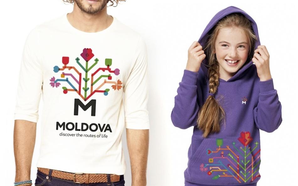 Prezentarea brand turistic Moldova2