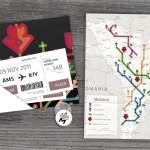 У Молдовы появился национальный туристический бренд