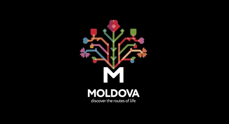 Prezentarea brand turistic Moldova5