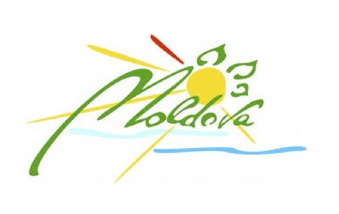 Prezentarea brand turistic Moldova56