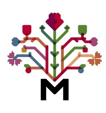 Prezentarea brand turistic Moldova7