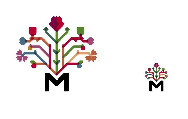 Prezentarea brand turistic Moldova9