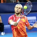 Молдавский теннисист Раду Албот вернулся в Топ-100 рейтинга ATP