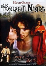 The_Bengali_Night_FilmPoster