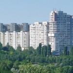 В Молдове собираются реконструировать старые здания