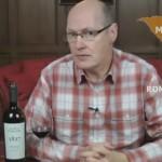 Видео: молдавское вино стало «вином недели» в Великобритании