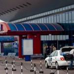 В Кишиневском международном аэропорту пройдут Дни итальянской культуры