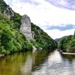 22 причины отправиться в путешествие по Румынии