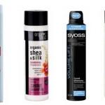 7 бюджетных средств по уходу за волосами, которые можно найти в Кишинёве