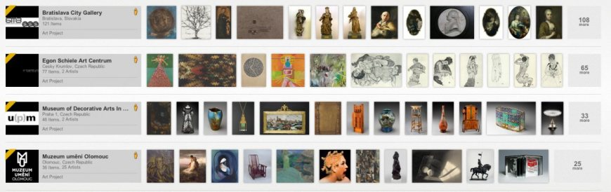 get-your-culture-on-by-using-google-art-project-to-check-out-super-high-res-photos-of-artwork-from-the-worlds-greatest-museums