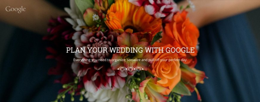 getting-married-google-will-help-you-plan-your-wedding-by-guiding-you-through-breaking-the-news-locating-a-venue-making-a-website-and-more