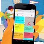 10 полезных продуктов Google, о которых вы не подозревали