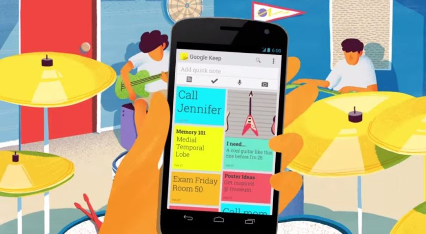 google-keep-is-a-killer-notes-and-reminder-app-that-works-across-both-desktops-and-smartphones