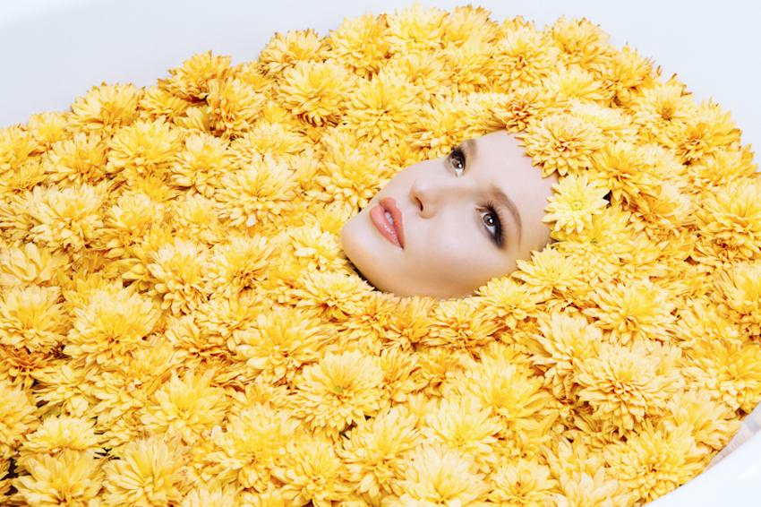 goroshka-flowers-3