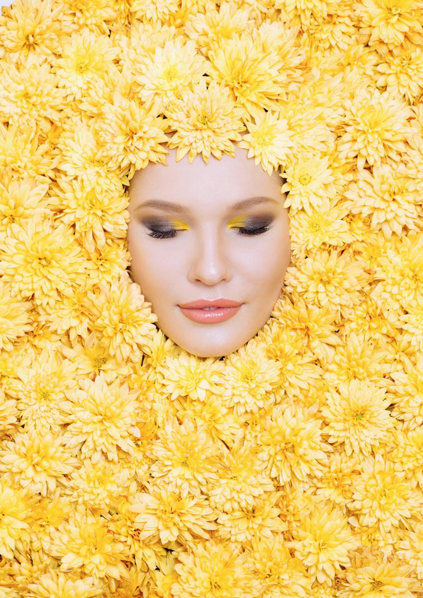 goroshka-flowers-4
