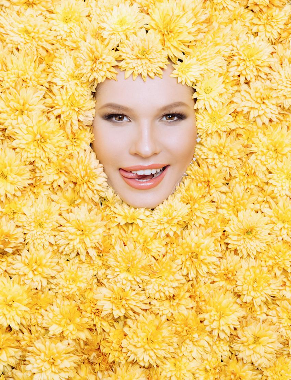 goroshka-flowers-5
