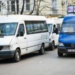 Коротко и ясно: чем занимаются водители запрещенных маршрутов