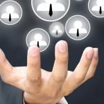 В мировом рейтинге ведения бизнеса Молдова сохранила за собой 44-е место