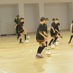 В Молдове открыт новый спорткомплекс международного уровня