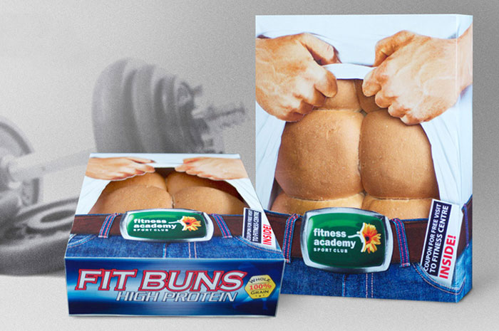 most-creative-packaging-30__700