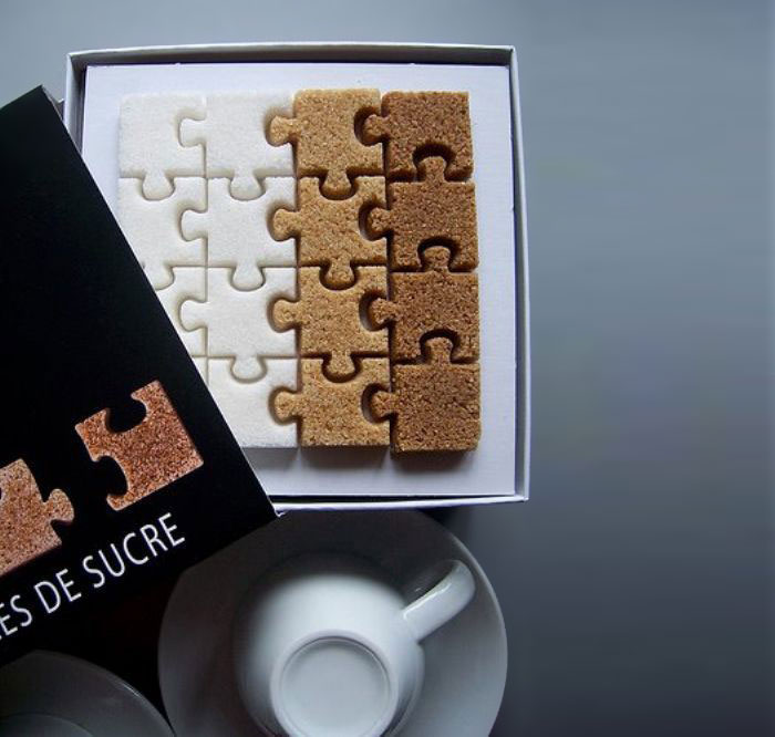 most-creative-packaging-34__700