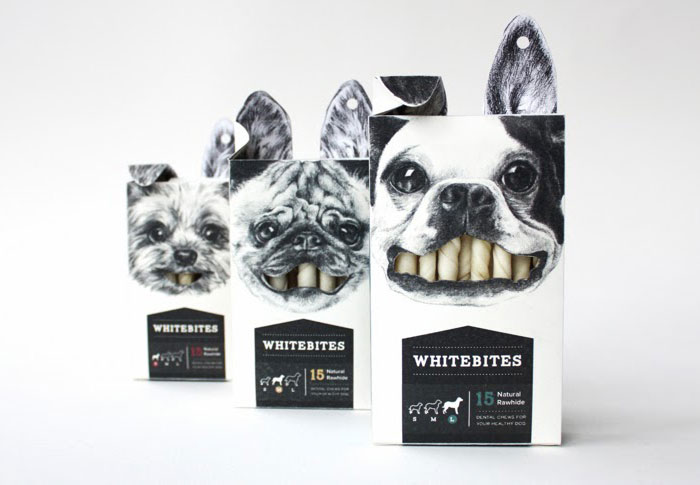 most-creative-packaging-6__700