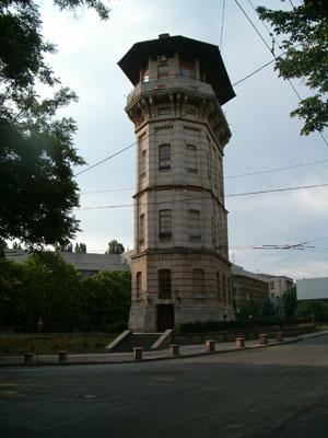 muzeikishinev13102011