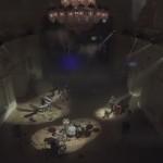 Новое видео: On-the-Go «GUM Session Live»