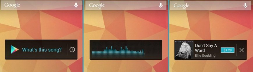 the-google-sound-search-widget-works-like-shazam-to-help-you-identify-songs-you-hear-it-will-also-link-you-to-buy-each-track-in-the-google-play-store