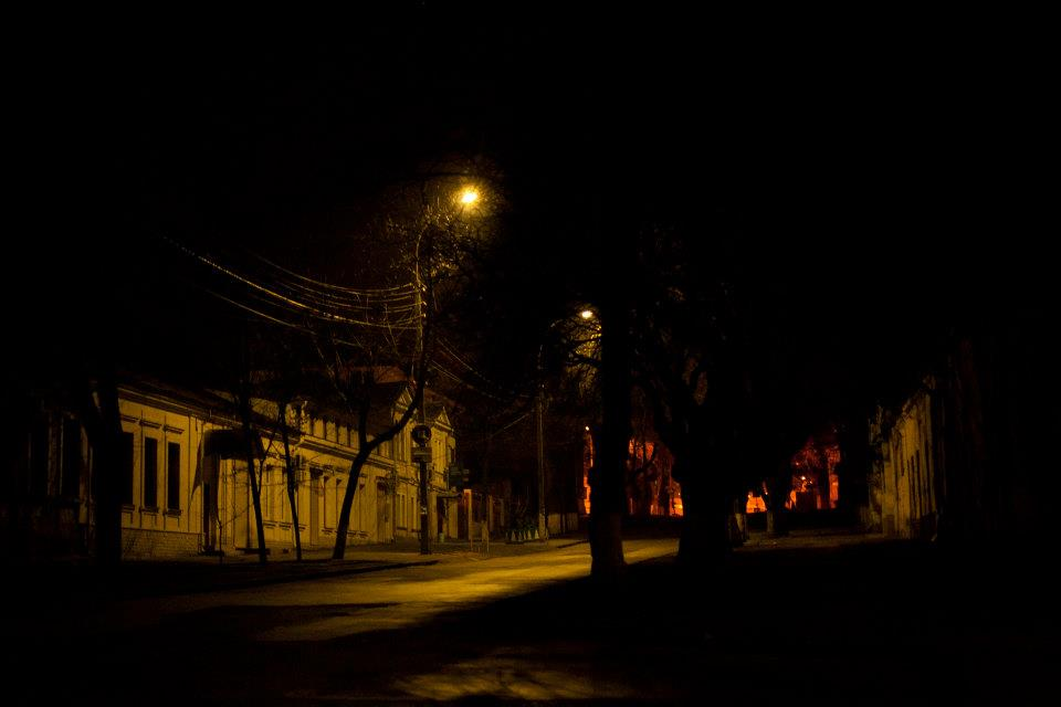 victor-garstea-chisinau-11