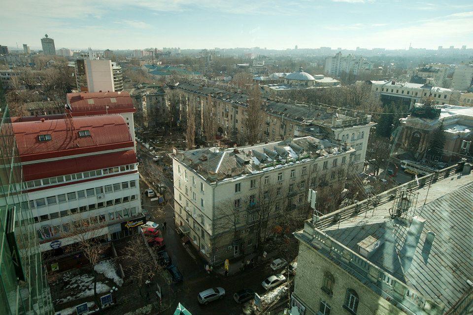 victor-garstea-chisinau-13
