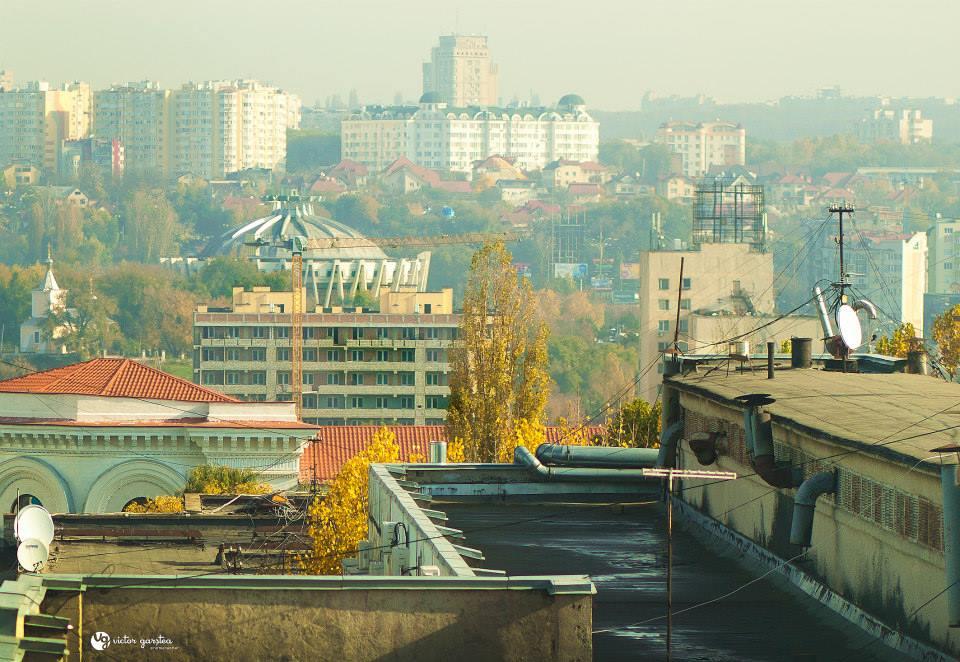 victor-garstea-chisinau-5