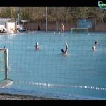 В Кишинёве закончен капитальный ремонт ватерпольного бассейна