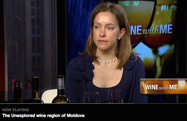 wine-of-moldova-foxnews