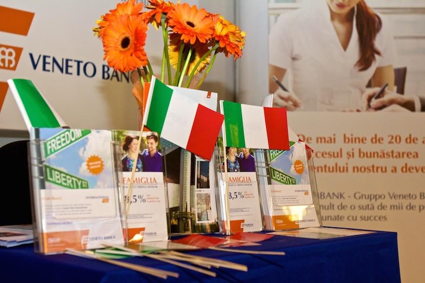 zilele-italiene6